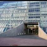 High Tech Center