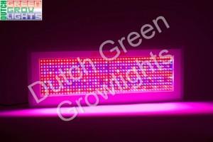 LED Spectra Unit 1200 watt power