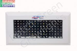 LED Spectra Unit 155 watt special