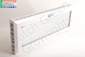 LED Spectra Unit 696 watt special