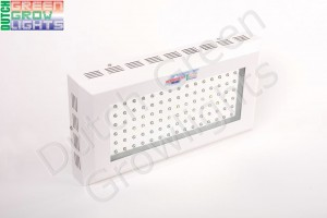LED Spectra Unit 90 watt Classic