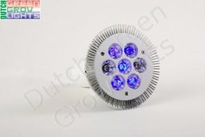 LED stuurlicht DS07