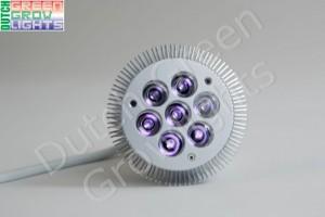 LED stuurlicht DS08