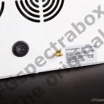 LFG spectrabox pro II 150 watt - 2