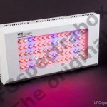 LFG spectrabox pro II 150 watt - 6