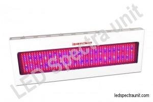 800_600_led-spectra-unit-1200-power-II-2